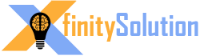 xfinitysolution