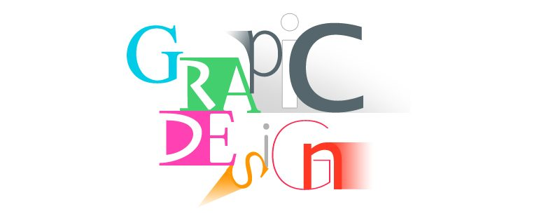 logo-graphic-design