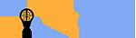 Xfinity Solution logo