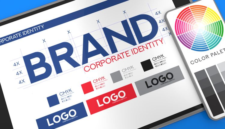 Logo Design Color Combinations